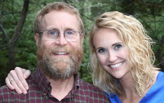 """""""Painless"""" Pete J. Schindelholz DDS & Laura M. Schindelholz DDS"""
